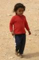 tunizija-2006-29