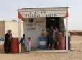 tunizija-2010-26