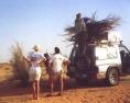 tunizija-april-2000-17