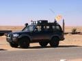 tunizija-2007-jesen-30