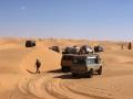 tunizija-2007-jesen-31