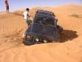 tunizija-2007-jesen-37