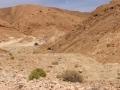 tunizija-2007-jesen-40