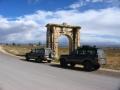 tunizija-2007-jesen-43