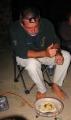 tunizija-2007-jesen-49