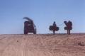 tunizija-oktober-2000-18