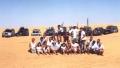 tunizija-oktober-2000-23