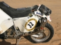 uae-2005-43