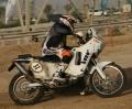 uae-2005-80