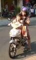 Vietnam_2016_20