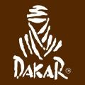 dakar_logo