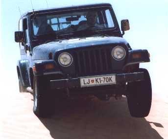 tunizija-april-2000-23